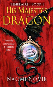 http://www.naominovik.com/covers/us-dragon.jpg
