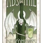 amanda-casperson-absinthe