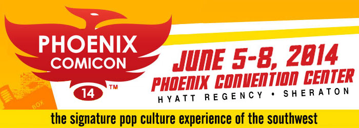 icon-phoenixcomicon