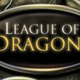 League of Dragons is the final book in the Temeraire series. Naomi is currently writing it. There is no publication date. That will not be known until she turns in […]