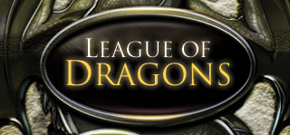 icon-leagueofdragons