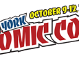 Naomi will be attending the 2014 New York Comic Con! She will be signing on Thursday (10/9/2014) but the time is not set yet. The information will be posted when […]
