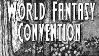 Naomi will be attending the 2014 World Fantasy Convention! She will be joined by a great many writers, including Guy Gavriel Kay, Les Edwards, Stuart David Schiff, Mary Robinette Kowal, […]