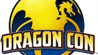 Naomi will be attending the 2015 DragonCon in Atlanta, Georgia! The convention is September 4-7, 2015 in Hyatt Regency Atlanta, 265 Peachtree Street Northeast. For those of you who have […]