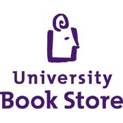 logo-ubookstore