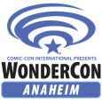 Naomi is attending WonderCon! After she visits Seattle for Emerald City Comicon and the March 30th University Bookstore event, Naomi will travel to Anaheim to attend WonderCon, one of the […]