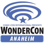 logo-wondercon