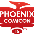 Naomi is attending the 2015 Phoenix Comicon! It is a great convention. It really is. I've gone to it as a professional writer and the panels are always top-notch and […]