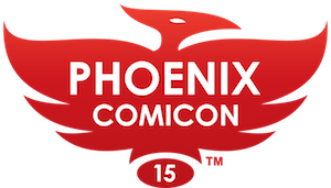 logo-phoenixcomicon