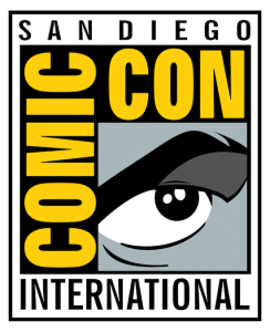 icon-sandiegocomiccon