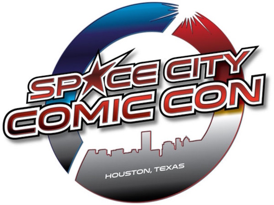 logo-spacecitycomicon