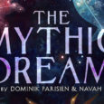 A new anthology with new Naomi Novik fiction is publishing August 2019! Details on The Mythic Dream here!