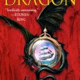 $0.99. A dollar. A buck. His Majesty's Dragon by Naomi Novik is a fantastic read, one of the best books to be published in the last decade, in my opinion. […]