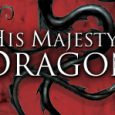 The Hugo Awards finalists were just announced! And Naomi Novik's Temeraire series has been nominated for the Best Series Hugo! More details here!