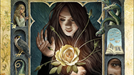 <strong>Uprooted</strong> has been nominated for a Hugo Award! Details here!